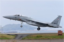 tn#6950-F-15-62-8871-Japon-air-force