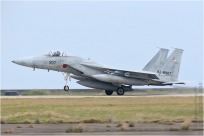 tn#6951-F-15-92-8907-Japon-air-force