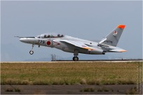 tn#6952-T-4-96-5779-Japon-air-force