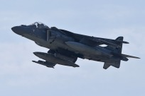 tn#6953-Boeing AV-8B Harrier II+-165580