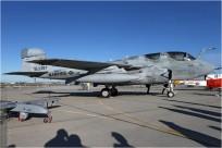 tn#6958-A-6-163397-USA-marine-corps