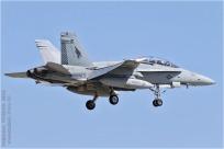 tn#6959-F-18-164656-USA-marine-corps