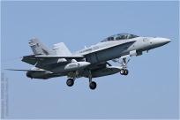 tn#6960-F-18-164872-USA-marine-corps