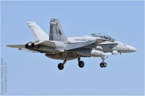 tn#6961-F-18-164882-USA-marine-corps