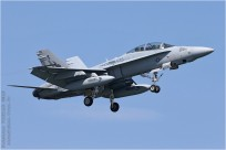 tn#6962-McDonnell Douglas F/A-18D Hornet-164951