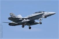 tn#6962-F-18-164951-USA-marine-corps