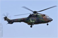 tn#6975-Super Puma-2443-France-army