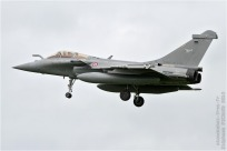 tn#7006-Rafale-120-France-air-force