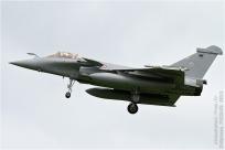 vignette#7008-Dassault-Rafale-C