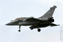 #7009 Rafale 311 France - air force