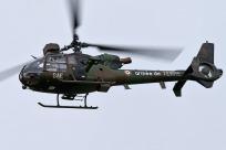vignette#7015-Aerospatiale-SA342M1-Gazelle