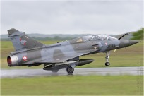 tn#7017-Mirage 2000-602-France-air-force