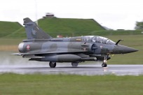 tn#7018-Mirage 2000-603-France-air-force