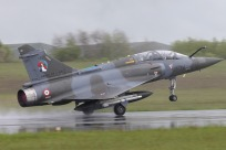 tn#7026-Mirage 2000-631-France-air-force