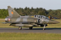 tn#7029-Mirage 2000-639-France-air-force