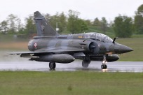 tn#7033-Mirage 2000-680-France-air-force