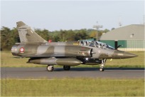 tn#7035 Mirage 2000 685 France - air force