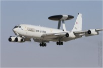 tn#7038-B707-22847-NATO-OTAN