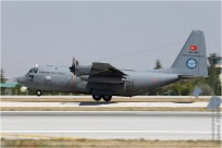 tn#7039-C-130-63-13186-Turquie-air-force