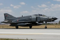 tn#7044-F-4-73-1021-Turquie-air-force