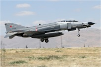 tn#7049-F-4-73-1036-Turquie-air-force