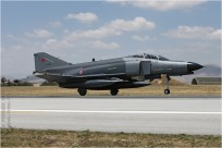tn#7051 F-4 77-0281 Turquie - air force