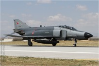tn#7052-F-4-77-0290-Turquie-air-force