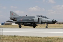 tn#7054-F-4-77-0304-Turquie-air-force