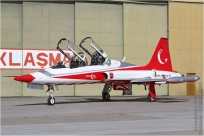 tn#7060-F-5-69-4001-Turquie-air-force