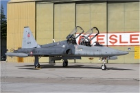 tn#7061-F-5-67-21279-Turquie-air-force