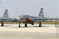 tn#7063-F-5-66-9123-Turquie-air-force
