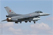 tn#7081-F-16-07-1002-Turquie-air-force