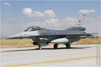 tn#7090-F-16-07-1012-Turquie-air-force