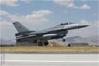 tn#7091-F-16-07-1012-Turquie-air-force