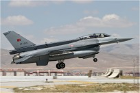 tn#7095-F-16-07-1019-Turquie-air-force