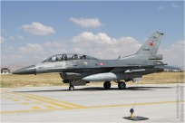 tn#7096-F-16-91-0022-Turquie - air force