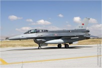 tn#7100-F-16-07-1029-Turquie-air-force
