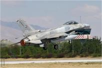 tn#7105-F-16-3038-