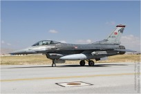 vignette#7108-Lockheed-F-16C-Fighting-Falcon