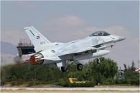 vignette#7111-Lockheed-Martin-F-16E-Fighting-Falcon
