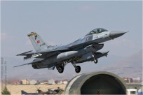 tn#7113-F-16-94-0091-Turquie-air-force