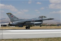 tn#7114-F-16-94-0092-Turquie-air-force