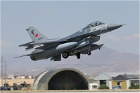 tn#7123-F-16-93-0672-Turquie-air-force