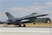 tn#7124-F-16-93-0673-Turquie-air-force