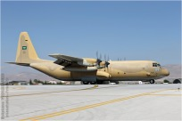 tn#7133 C-130 1630 Arabie Saoudite - air force