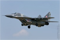 tn#7140-MiG-29-83-Pologne-air-force