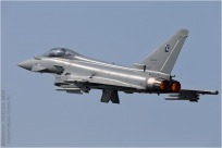 tn#7144-Typhoon-MM7306-Italie-air-force