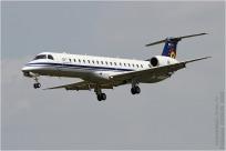 tn#7166-ERJ-145-CE-04-Belgique-air-force