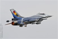 tn#7167-F-16-FA-84-Belgique-air-force