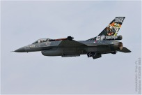 vignette#7169-General-Dynamics-F-16AM-Fighting-Falcon